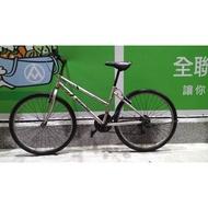 giant g2800 捷安特 腳踏車 自行車 通勤車 單車 鐵馬 004