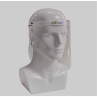 Face Shield Mask Protective Medical Protective Face Shield