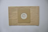 吸塵器集塵袋- 共用款適用於 聲寶/三洋/歌林/印象/東元【居家達人-4B05】