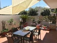 住宿 Casa Fedora 萊切, 義大利