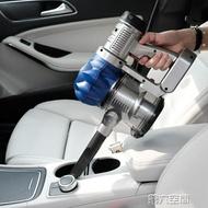 車用吸塵器 車載吸塵器無線充電家用小型兩用大功率強力汽車充電式車用吸塵器 第六空間 MKS