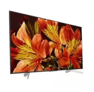 SONY TV KD-55X8500F SONY BRAVIA 4K ANDROID TV 55