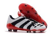 รองเท้าฟุตบอล รองเท้ากีฬา สตั๊ด _Adidas_ Predator Accelerator ADM 24769196