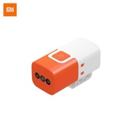Xiaomi Color Sensor for Mitu Builder Mi Bunny Intelligent Block Robot | Recognition of Color and Grayscale Wireless