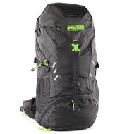 【H.Y SPORT】犀牛 RHINO R045 Xlite 45公升 輕量背包/ 登山包/休閒背包