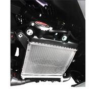 MOS SYM DRG 專用 水箱護網 水箱網 進氣網 白鐵網 不鏽鋼 白鐵 濾網 護網 三陽 DRG BT 158 龍