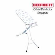 LEIFHEIT Ironing Board Gala 120X35cm (L71068)