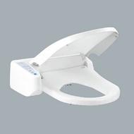修易衛浴~HCG AF910 免治沖洗馬桶座可以刷卡後再自取