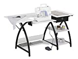 Sew Ready Comet Sewing Desk Multipurpose/Sewing