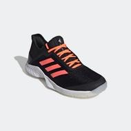 全新正品 Adidas Adizero Club 2 男子 專業網球鞋  Zverev Ubersonic系列 中階款