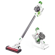 Proscenic P9 Cordless Vacuum Cleaner, Strengthened Powerful Suction and Lightweight Cordless Stick V