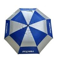 Honma Golf Umbrella