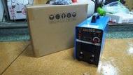 附發票*東北五金*高品質富士山 變頻電焊機 160A ,附電錶,防電擊,超強力型 ARC160 耐超機型!