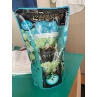日本 P&G衣物芳香豆,香香豆 補充包455ml