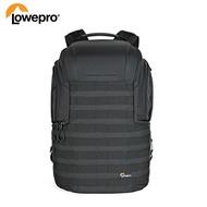 Lowepro 羅普 ProTactic BP450 AW II 旅行者 雙肩後背包 相機包 L217 公司貨 光光相機
