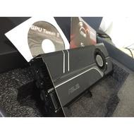 加班貓 華碩  gtx1070 8g 原廠保固 gtx 1070 顯示卡