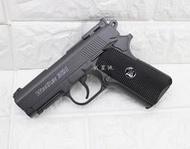 台南 武星級 WG 321 全金屬 CO2直壓槍(BB槍BB彈玩具槍CO2槍短槍模型槍手槍小45 小1911 M1911