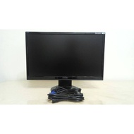 便宜賣啦...急售...奇美CHIMEI 22EA 22吋液晶螢幕(黑)