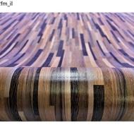 tikar getah tikar getah lantai ✬Tikar Getah Super Berat 20m x 1.83m (6 kaki) Tebal 0.40mm PVC Vinyl Carpet Flooring Cano