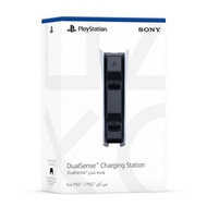 PS5 DUALSENSE CHARGING STATION ASIA