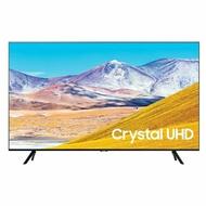 2020 43型 crystal UHD 電視 TU8000 UA43TU8000WXZW (同步販售50、55)