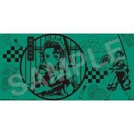 日版*KADOKAWA*5款 單售*可挑 *筆桶*筆盒*角色筆盒《鬼滅之刃》20/11發售0103