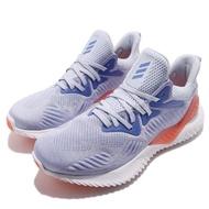 【adidas 愛迪達】 alphabounce beyond j