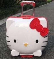กระเป๋าการ์ตูนสาวโรงเรียนมัธยมรักการเดินทางกล่องสามารถให้กำเนิดรหัสผ่านรถเข็นกล่องเด็ก19-กล่องลากนิ้ว