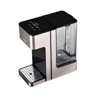 【Haier 海爾】瞬熱式淨水器-鋼鐵海豚WD252