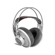 「Think2」公司貨兩年保固AKG K701 62 歐姆 監聽耳罩耳機