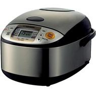 Zojirushi NS-TSQ18 MICOM Rice Cooker and Warmer