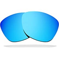 SeekOptics Replacement Lenses Compatible with RAYBAN RB 4202 Andy Sunglasses