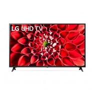 LG UN71 75吋 AI ThinQ UHD 4K 電視