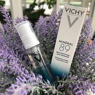 Vichy Mineral 89 Serum 10 ml.