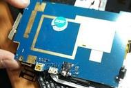 【台北光華飈彩】acer a1407 宏基 華為 OPPO 尾插 充電孔USB孔傳輸 無法充電 手機平板維修