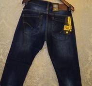 POADO® . oxy 706-738 - celana jeans pria oxy - celana levis pria - celana oxyqen original = = celana lois original asli 2020 - celana jeans lois original asli -   lois jeans original asli - celana lois pria- celana oxygen original - celana hugo original