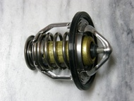 正廠 中華 三菱 SAVRIN 節溫器 水龜 (82度) 各式節溫器,水幫浦,皮帶,皮帶盤,水管,油管,惰輪,油封
