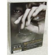 蘇志燮 So Ji Sub 首張個人迷你專輯 北冕座【CD+DVD台灣獨占限定盤】