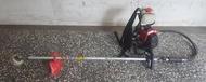 出租 愛吉田AJT-43背負式軟管割草機