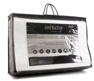 Sheraton Contour Memory Foam Pillow Standard Size