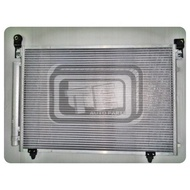 MAZDA 馬自達 MPV 01-06年 冷氣 散熱片 冷排 含乾燥瓶 R134