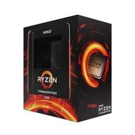 AMD R5 3600X3500X3400g R7 5800X5600X3600XT2200gโปรเซสเซอร์DacentrurusCPU