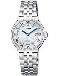 [Citizen] CITIZEN Watch EXCEED Exceed Eco-Drive Eco Drive Radio Controlled Watches 35th Anniversa...