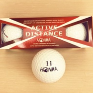 HONMA Active Distance高爾夫球
