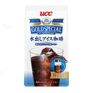 UCC - Golden Special 凍水泡凍咖啡 (4901201031380_1)