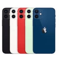 Apple iPhone 12 mini 64G 5G手機