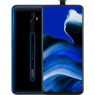 OPPO Reno 2 Z (8GB/128GB)現貨搶機--免運費