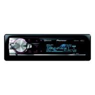 【Pioneer】DEH-80PRS CD/MP3/WMA/WAV/AUX IN/雙USB/iPod.iPhone主機