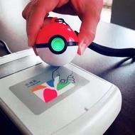 ♥現貨♥. 精靈寶可夢造型悠遊卡 #Pokemon #精靈寶可夢 #寶貝球 #神奇寶貝 #造型悠遊卡 #3D寶貝球