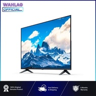 Xiaomi Mi Smart TV 4S 65/Redmi A65 Full Screen 4 Series 65 inch 4K UHD 2160p Smart Android TV - Built-in TVBox WiFi 5GHz - 8GB ROM + 2GB RAM - Patchwall AI System [Chinese OS]